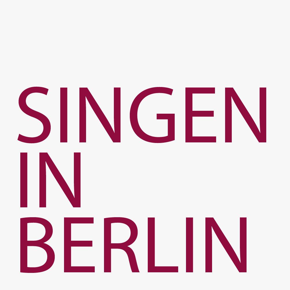 singen-in-berlin